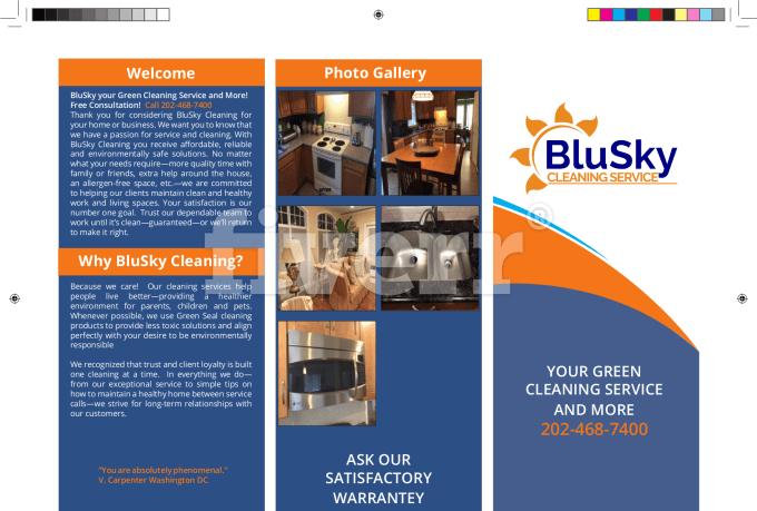 creative-brochure-design_ws_1465558322