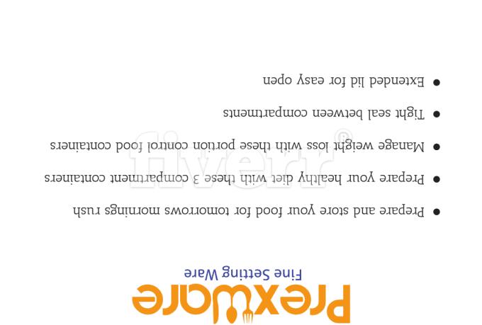 creative-logo-design_ws_1465559566