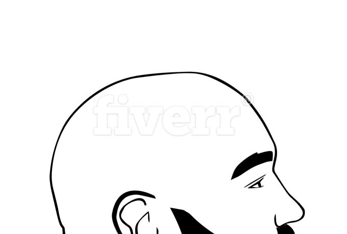 creative-logo-design_ws_1465571348