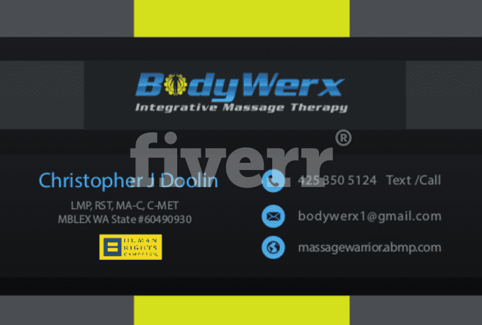 sample-business-cards-design_ws_1465572681