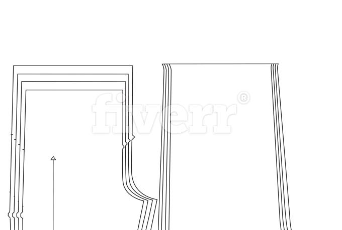 digital-illustration_ws_1465629566