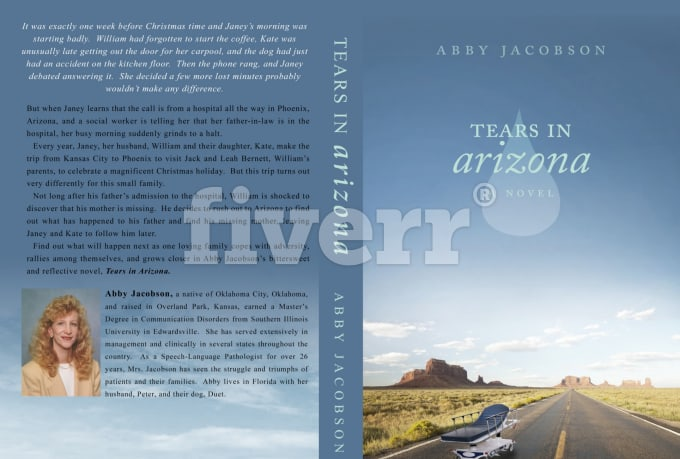 ebook-covers_ws_1465664431