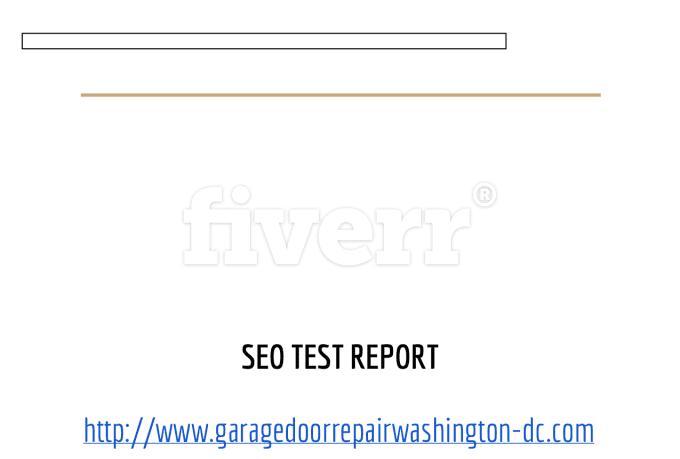 qa-services_ws_1465675965