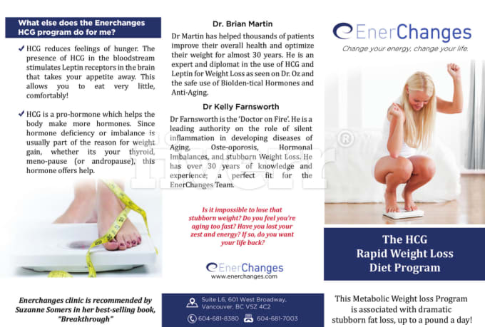 creative-brochure-design_ws_1465707873