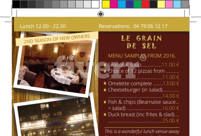 creative-brochure-design_ws_1465710157