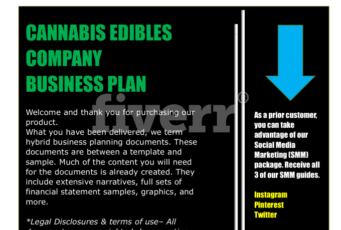 business-plans_ws_1465822505