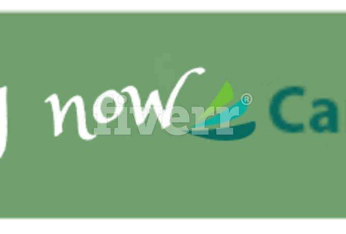 creative-logo-design_ws_1465846922