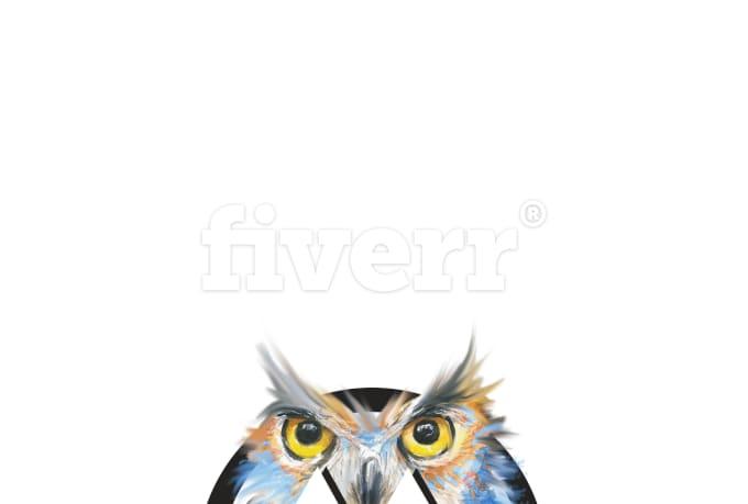 creative-logo-design_ws_1465903341