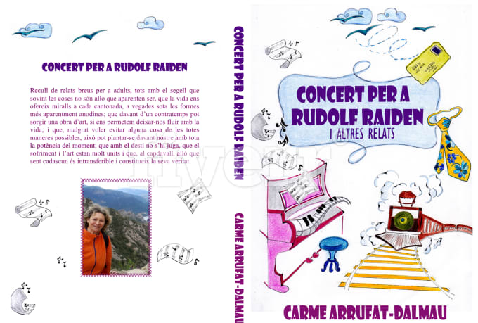ebook-covers_ws_1465956741