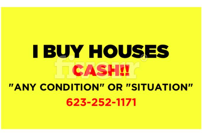 sample-business-cards-design_ws_1465990211