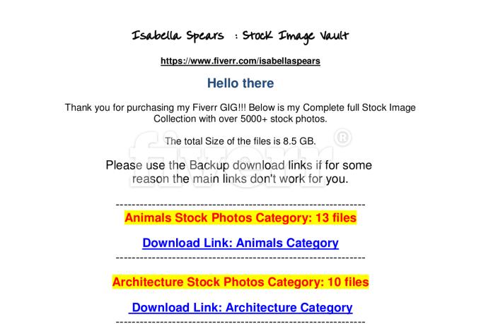 buy-photos-online-photoshopping_ws_1466002243