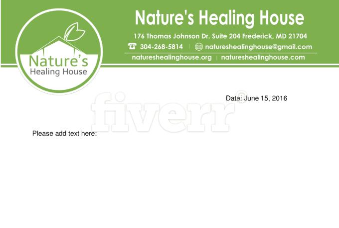 creative-brochure-design_ws_1466014967