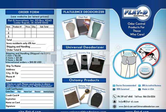 creative-brochure-design_ws_1466042292