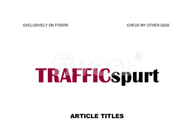 content-marketing_ws_1466070766