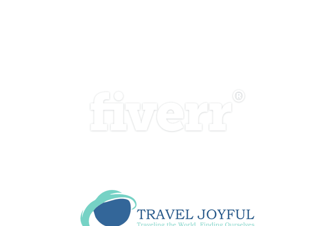 creative-logo-design_ws_1466081408