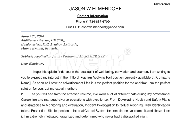 resumes-cover-letter-services_ws_1466082124