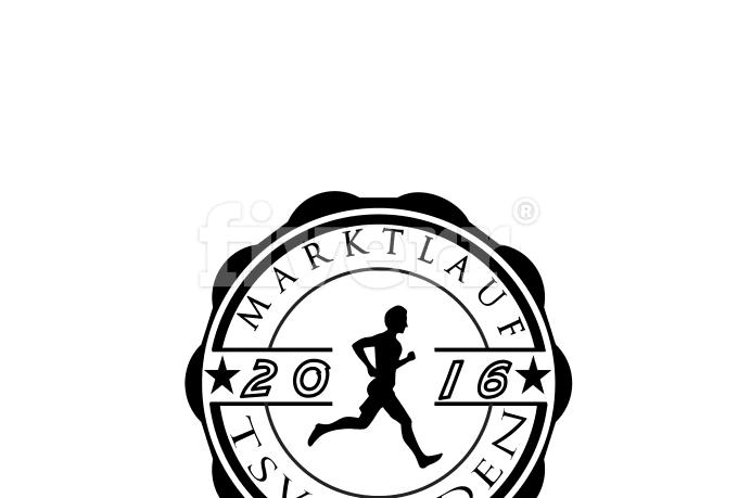 creative-logo-design_ws_1466091812