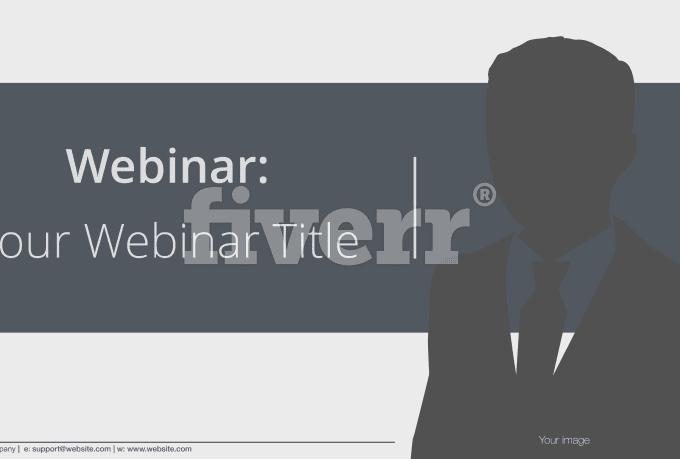 presentations-design_ws_1466091998