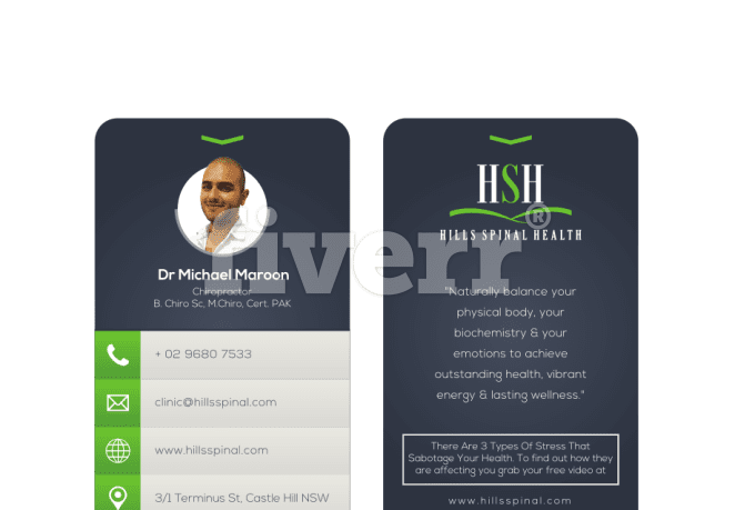 sample-business-cards-design_ws_1466110061