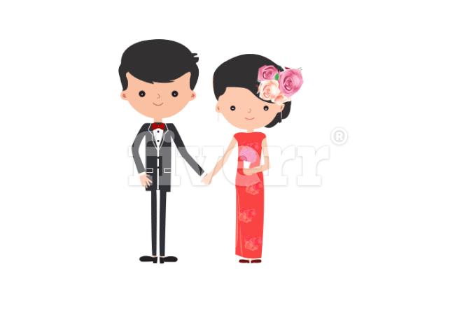 digital-illustration_ws_1466157332
