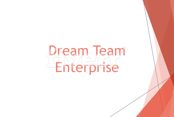 presentations-design_ws_1466188429