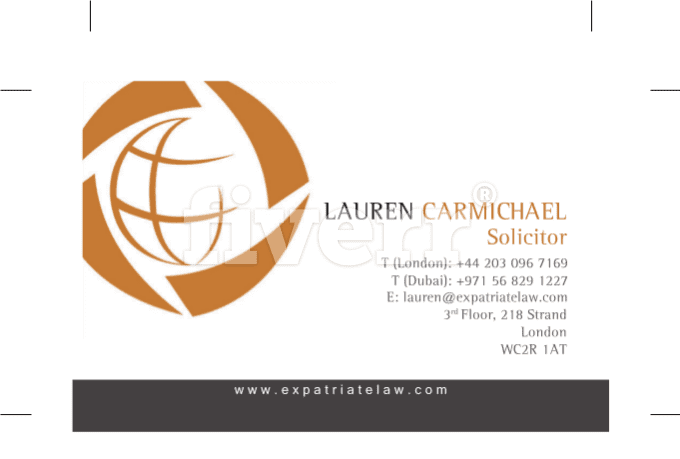 sample-business-cards-design_ws_1466253051