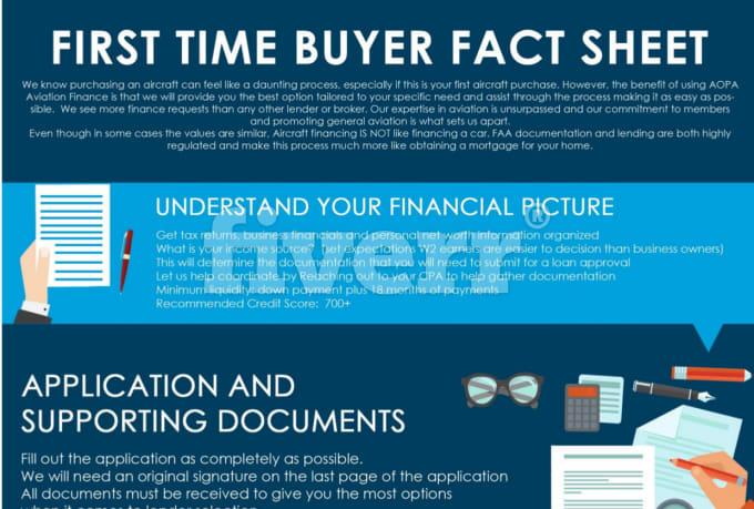 infographics_ws_1466353401