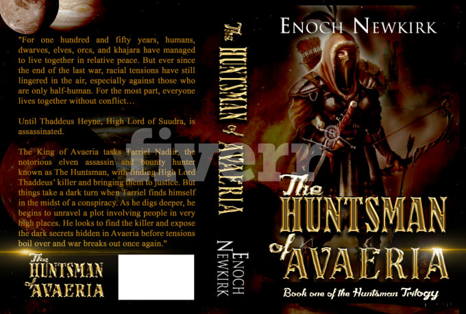 ebook-covers_ws_1466367411