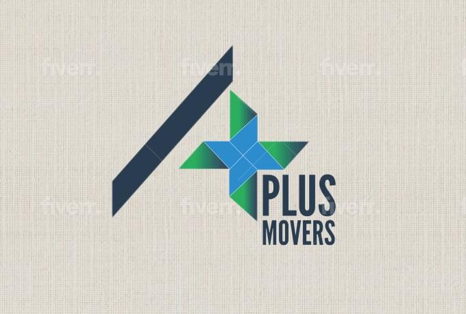creative-logo-design_ws_1466419493