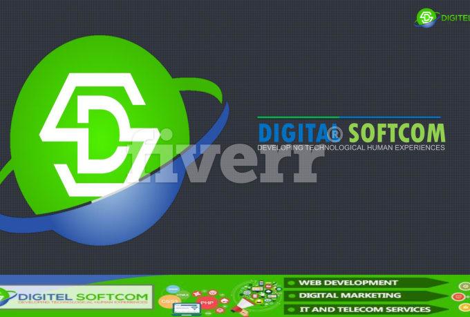 presentations-design_ws_1466428605