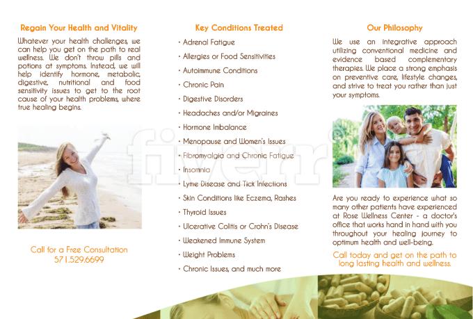 creative-brochure-design_ws_1466431261
