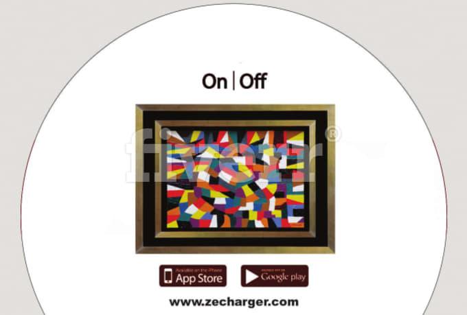 buy-photos-online-photoshopping_ws_1466441742