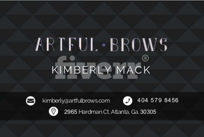 sample-business-cards-design_ws_1466442653