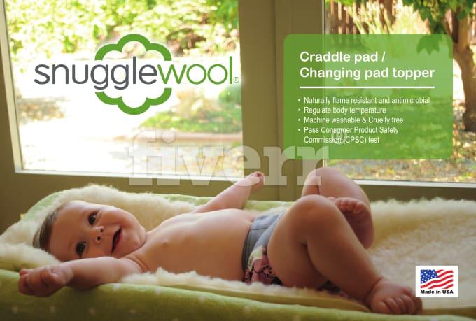 creative-brochure-design_ws_1466458520