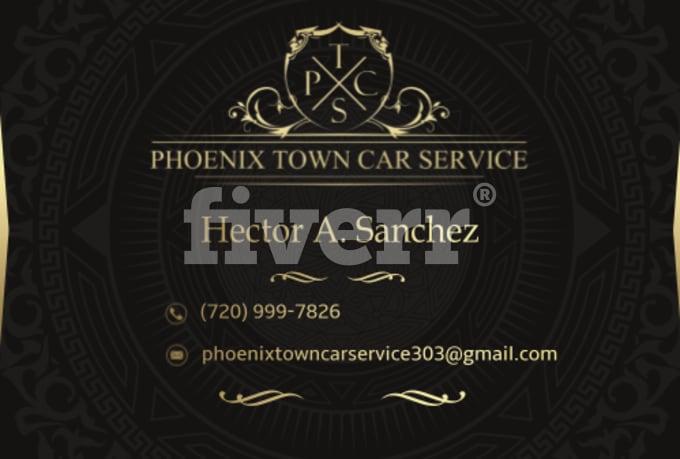 sample-business-cards-design_ws_1466476481