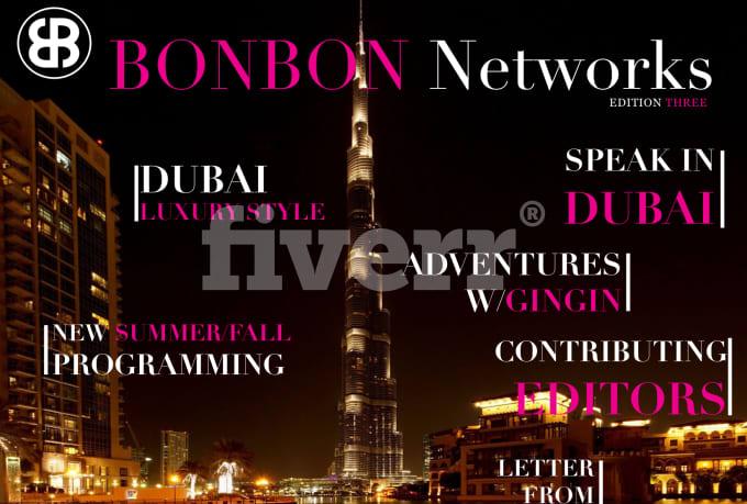 creative-brochure-design_ws_1466483505