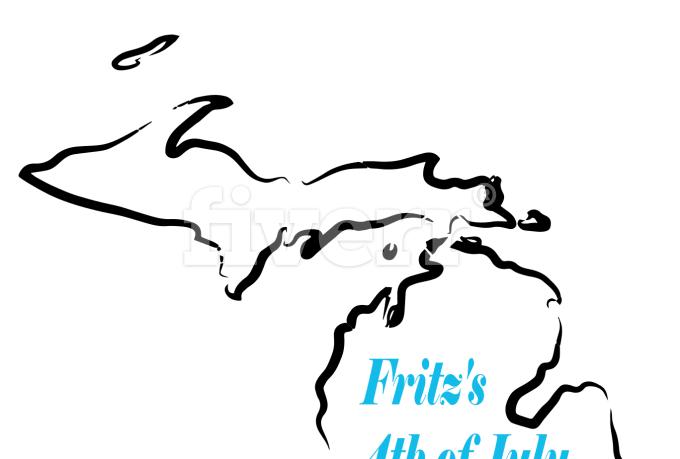 creative-logo-design_ws_1466525958