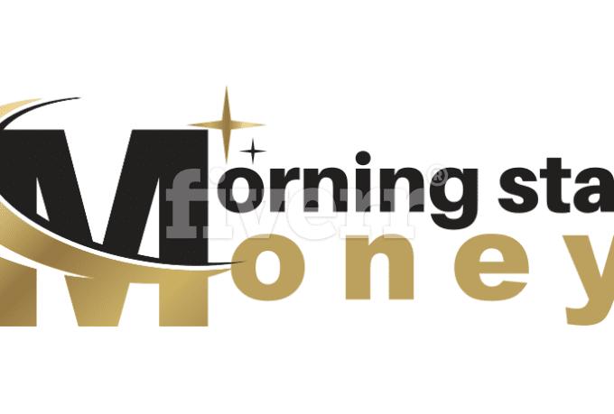 creative-logo-design_ws_1466538533