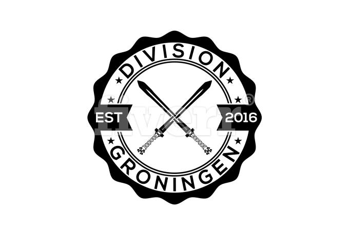 creative-logo-design_ws_1466574330