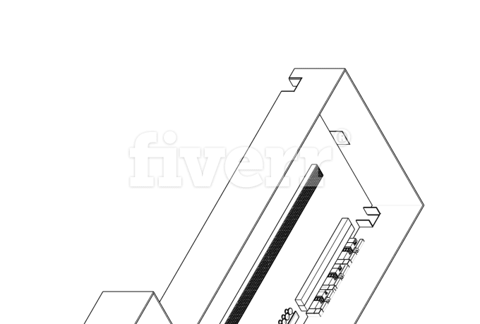 3d-2d-models_ws_1466601017