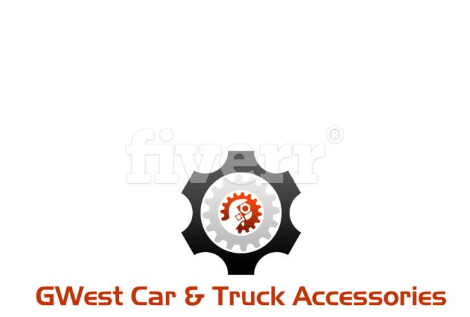 creative-logo-design_ws_1466613794