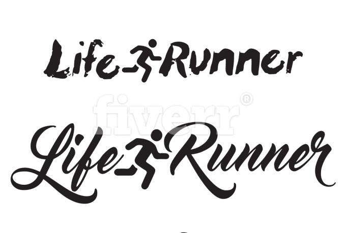 creative-logo-design_ws_1466686152