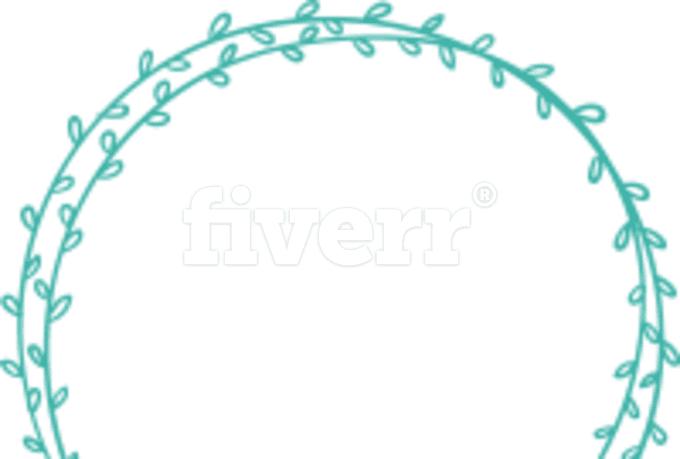 creative-logo-design_ws_1466719091
