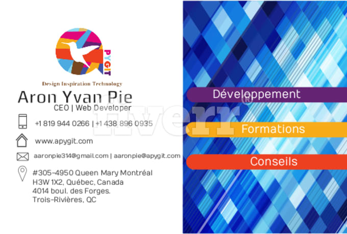 sample-business-cards-design_ws_1466725380