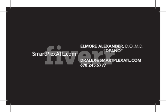sample-business-cards-design_ws_1466737970