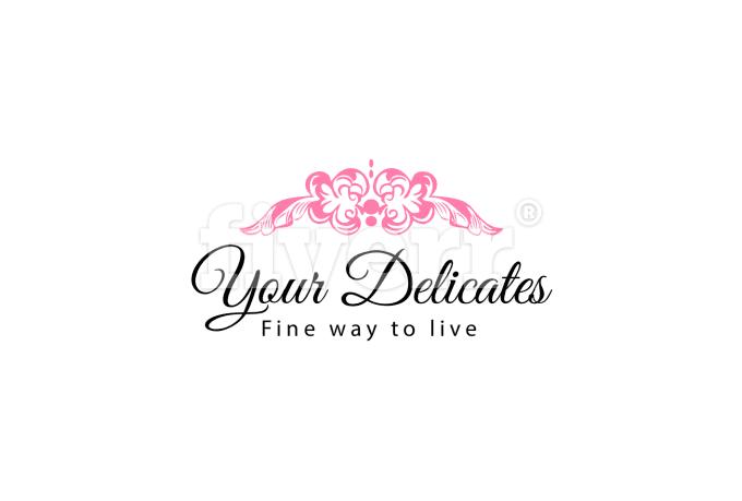 creative-logo-design_ws_1466756708