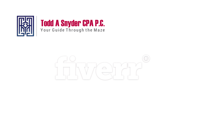sample-business-cards-design_ws_1466782014