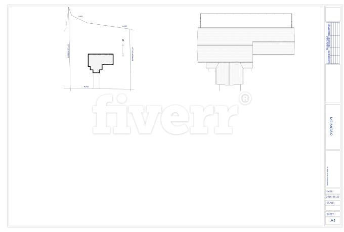 3d-2d-models_ws_1466841251