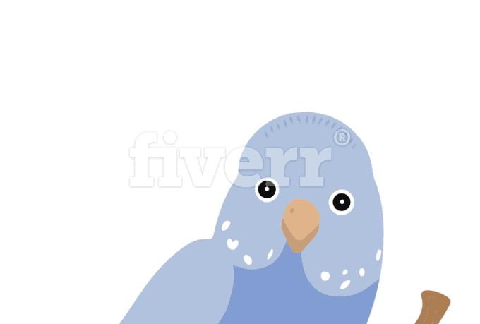 digital-illustration_ws_1466935462