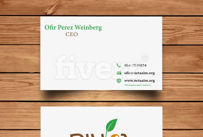 sample-business-cards-design_ws_1466939736